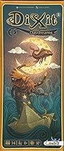 Asmodee - Dixit Daydreams, Juego de Mesa (Libellud DIX07ML)