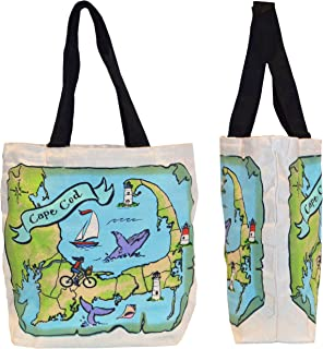 Best cape cod gift bags Reviews