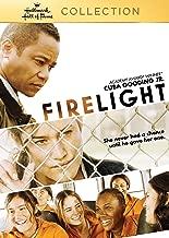 Best firelight hallmark movie Reviews