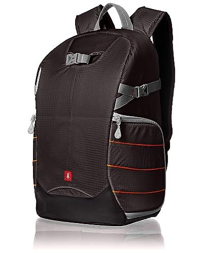 Best Waterproof Backpack  Amazon.com 01cf8f183bf61