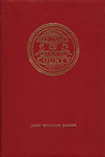 Best history of hart county georgia Reviews