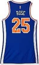 new york knicks authentic jersey