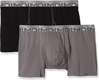 DIM Men's 0688-Multicolour (5VR) Boxers