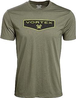 Vortex Optics Shield T-Shirts