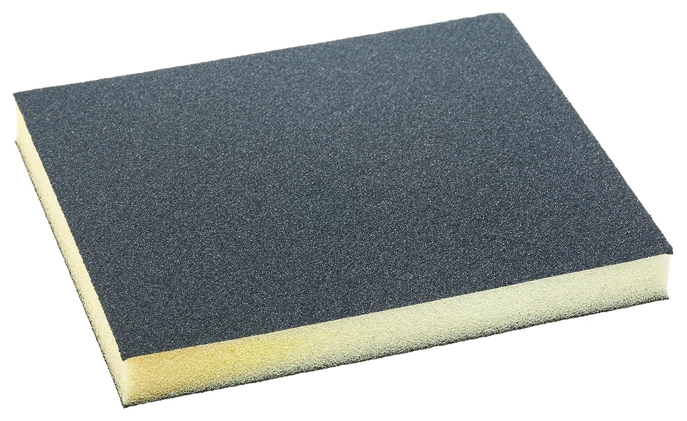 Grizzly T23439 Sponge Pad 2-3/434; X 434; X 134; A220