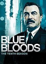Blue Bloods: The Tenth Season