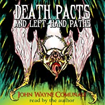 Death Pacts and Left-Hands Paths