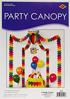 Best candyland party packages Reviews