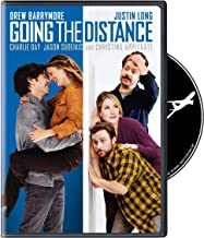 Best going the distance dvd Reviews