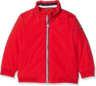 Dg Essential Jacket Chaqueta para Niños