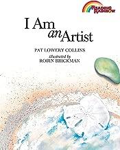 Best i am an artist book Reviews