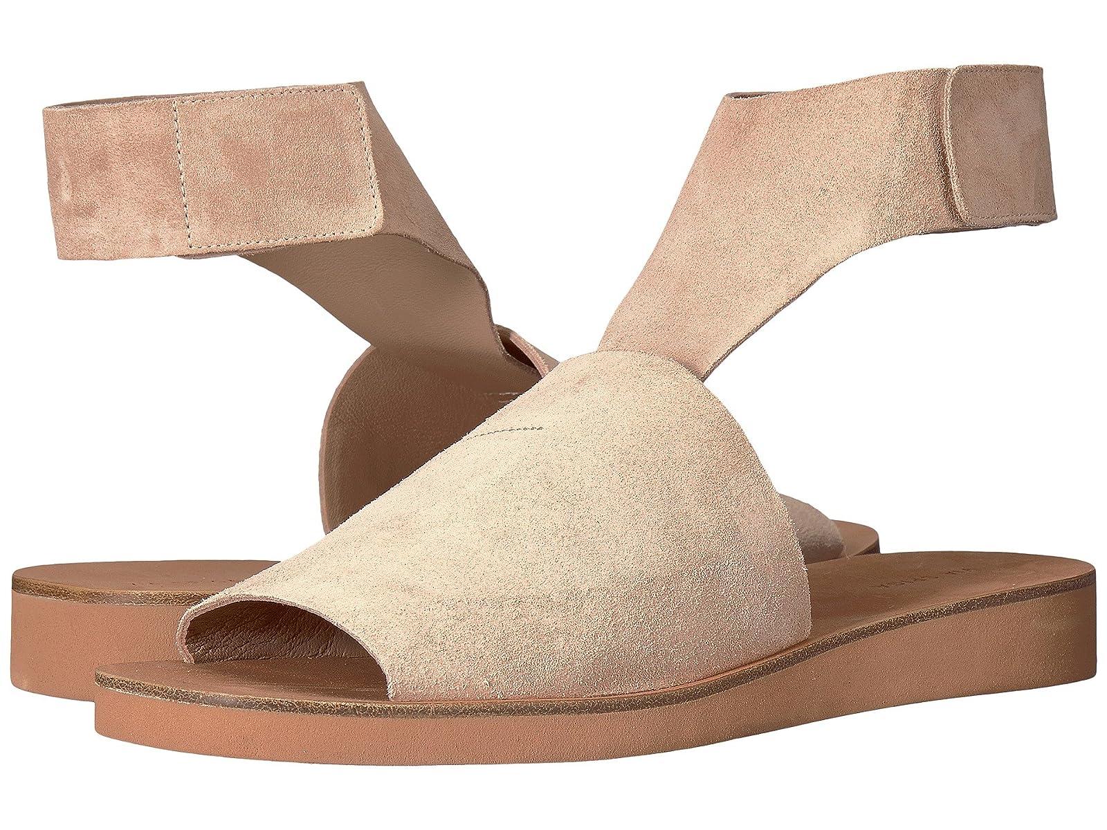 Via Spiga BriarAtmospheric grades have affordable shoes