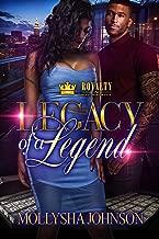 Best legacies and legends Reviews