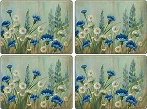 Pimpernel 2010648494 Placemats, Multicolor