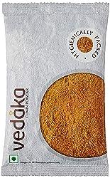 Amazon Brand - Vedaka Cumin (Jeera) Powder, 100g