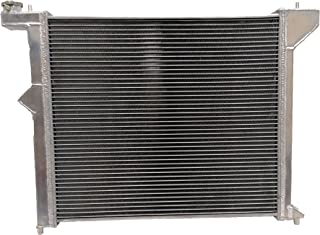 OPL HPR130 Aluminum Radiator For Toyota Mark II JZX90 (Manual Transmission)