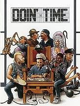 Doin' Time (1985)