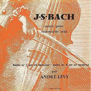 """チャイコフスキー:序曲「1812年」,スラヴ行進曲,幻想的序曲「ロメオとジュリエット」 TCHAIKOVSKY:OVERTURE SOLENNELLE """"1812"""", SLAVONIC MARCH, ROMEO AND JULIET [12"""" ..."""