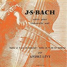 Adele Stolte , Georg Friedrich Händel - Neun Deutsche Arien - ETERNA - 8 20 713