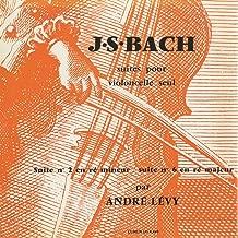 Anton Bruckner - The Czech Philharmonic Orchestra , Lovro Von Matacic , - Symphony No 5 In B Flat Major - Supraphon - 1 10 1211-2