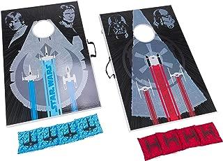 SwimWays Star Wars Bean Bag Toss