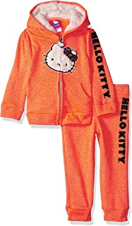 Best hello kitty baby boy Reviews