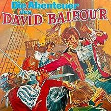 Die Abenteuer des David Balfour