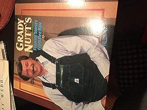 Grady Nutt's Favorite Stories From Hee Haw