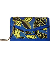 Boutique Moschino - Tropic Bag