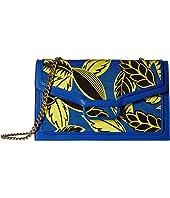 Boutique Moschino - Tropic Bag