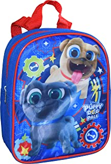 Best puppy dog pals mini backpack Reviews