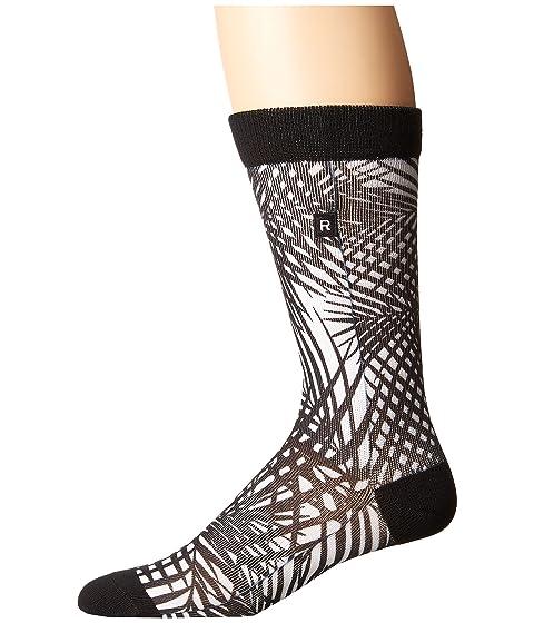 Poorer Richer Athletic Richer Howzit Socks Poorer P0w74q7x