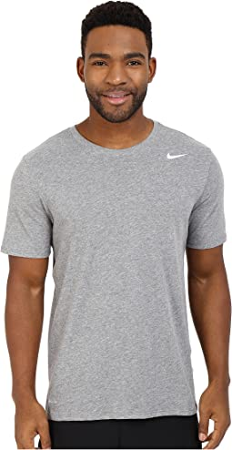 Nike Dri-FIT™ Version 2.0 T-Shirt