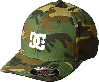 Men's Cap Star 2 Flex Fit Hat