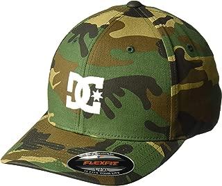 Men's Cap Star 2 Flex Fit Hat