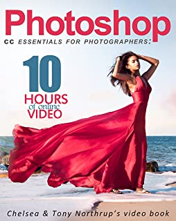 Best photoshop cc 2017 for photographers Reviews