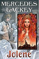 Jolene (Elemental Masters Book 15) Kindle Edition