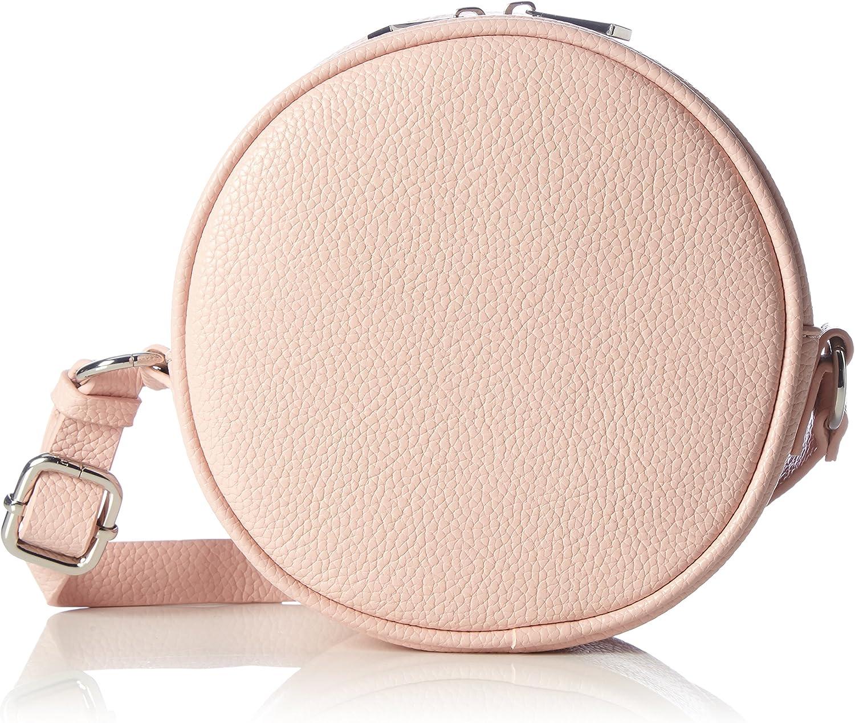 ESPRIT Women's 067ea1o038 Shoulder Bag