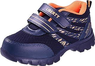 Liberty Kids Sports Shoes