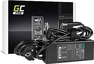GC Pro Cargador para Portátil DELL Latitude E5250 E5270 E5400 E5410 E5420 E5430 Ordenador Adaptador de Corriente (19.5V 4.62A 90W)