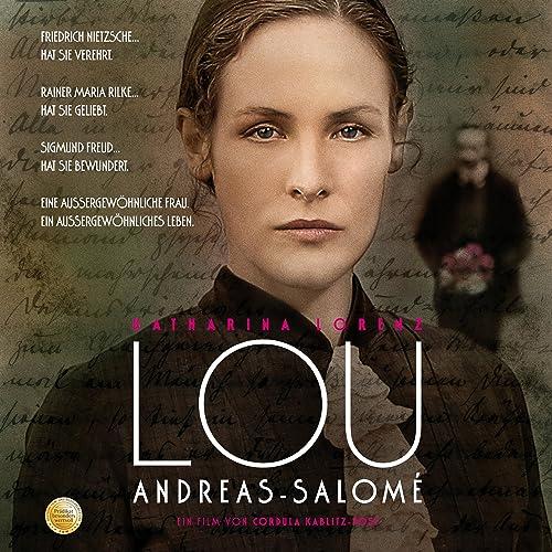 Lou Andreas-Salomé Stream