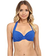 Tommy Bahama - Pearl Underwire Full Coverage Molded Bra