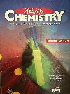 active chemistry