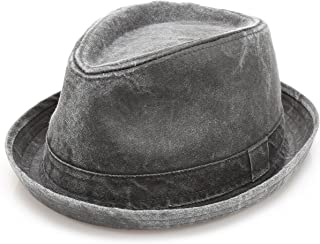 Best vintage male hats Reviews