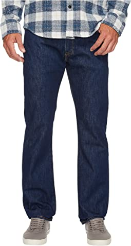Levi's® Mens 501® Original Fit - Made In The USA