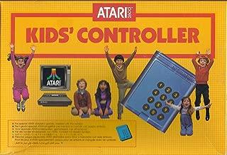 atari kids controller