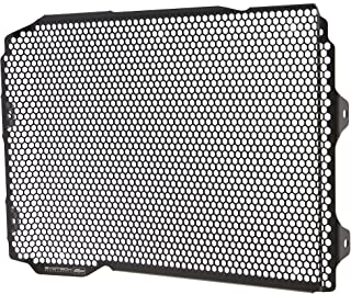 Evotech Performance Radiator Guard to fit Yamaha FZ-07 / MT-07 / MT-07 Moto Cage / XSR700 & XSR700 XTribute. (Check Models & Years) PRN011714