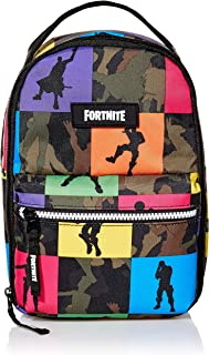 FORTNITE Kids' Big Multiplier Lunch Kit