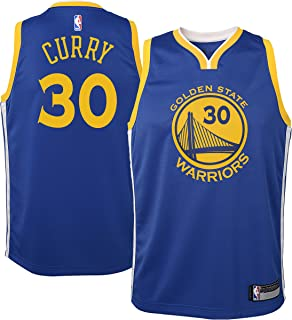 Best stephen curry outfit Reviews
