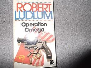 Operation Omega (The Osterman Weekend -- Swedish Translation)